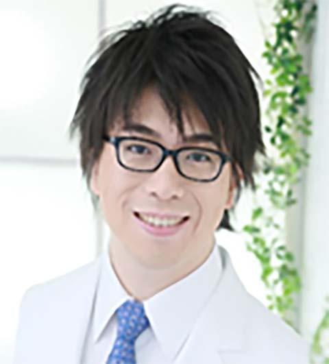 津田 健司